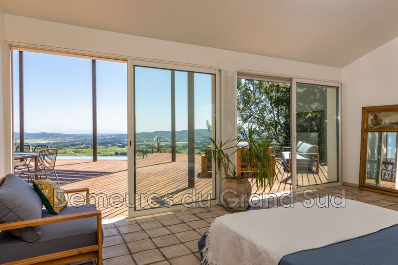 Photo Villa Avignon Grand avignon,   achat villa  6 chambres   450m²