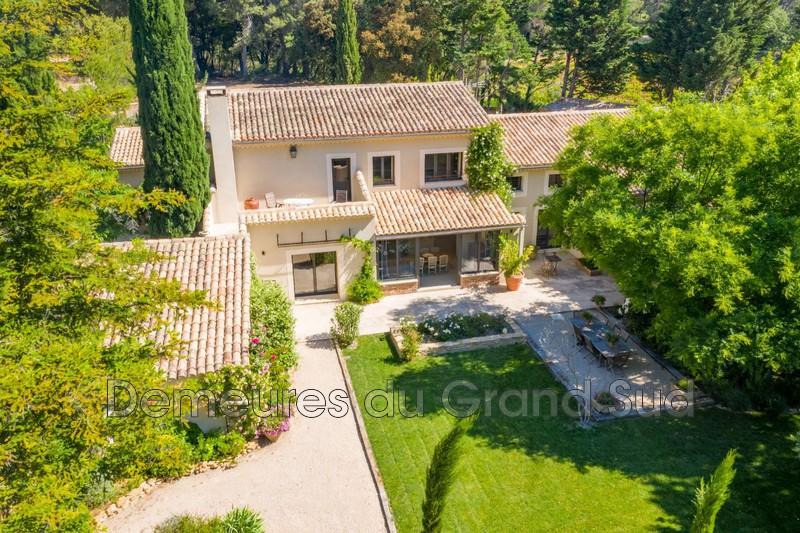 Photo Maison contemporaine Orange Principauté d'orange,   to buy maison contemporaine  7 bedroom   410m²