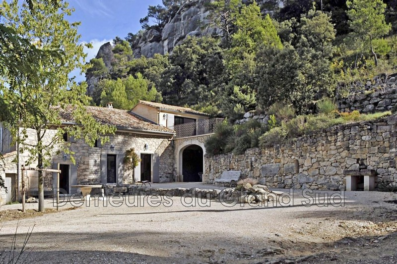 Photo Mas Robion Luberon,   to buy mas  3 bedroom   230 m²
