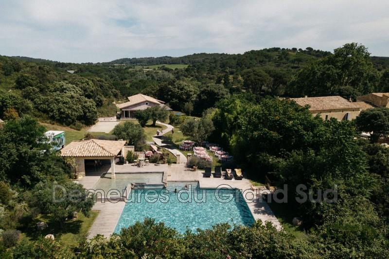 Photo Property Saint-Gilles Nîmes,   to buy property