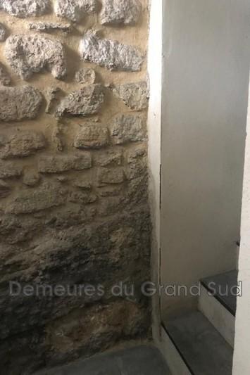 Photo Maison de village Châteauneuf-du-Pape Grand avignon,   achat maison de village  7 chambres   250m²