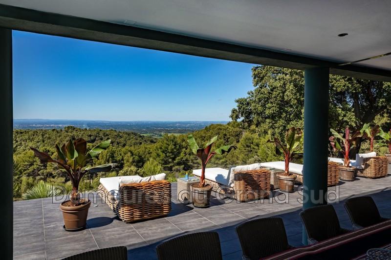 Photo Villa Caromb Ventoux,   achat villa  6 chambres   444m²