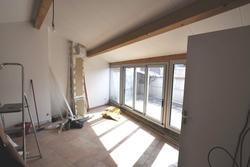Photos  Appartement à vendre Clermont-l'Hérault 34800