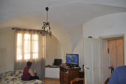 Photos  Appartement à vendre Plaissan 34230
