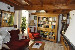 Photos  Maison de village à vendre Clermont-l'Hérault 34800