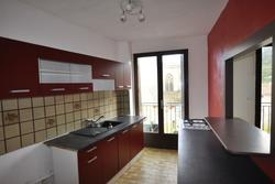 Photos  Appartement à vendre Clermont-l'Hérault 34800