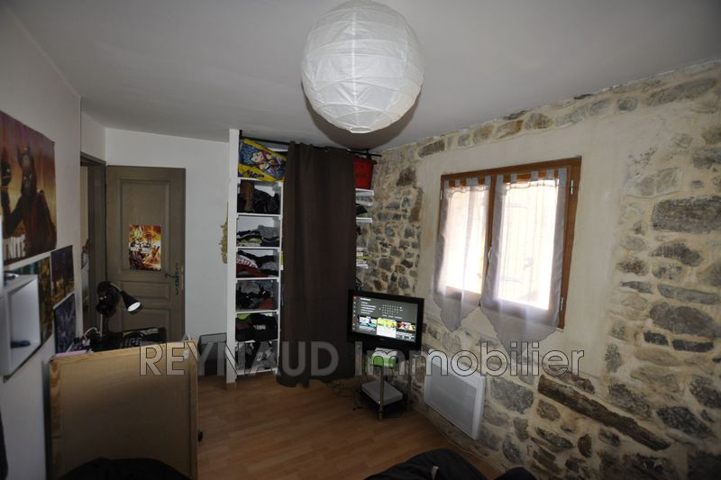 Photo n°5 - Vente appartement Nébian 34800 - 75 500 €