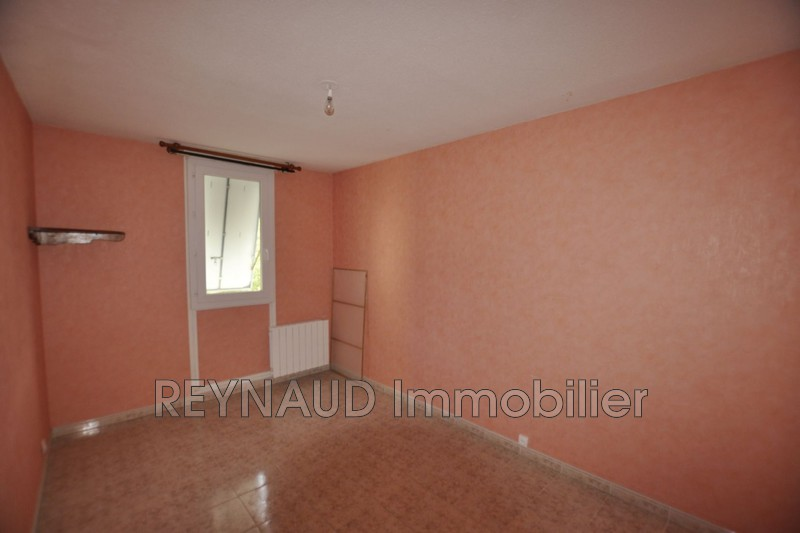 Photo n°4 - Vente appartement Lodève 34700 - 73 500 €