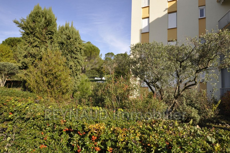 Photo n°5 - Vente appartement Lodève 34700 - 73 500 €