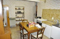 Photos  Maison à vendre Aspiran 34800