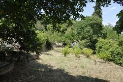 Photos  Maison Mas à vendre Clermont-l'Hérault 34800