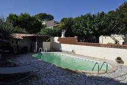 Photos  Maison à vendre Clermont-l'Hérault 34800