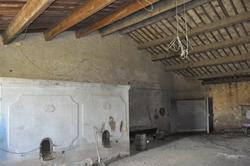 Photos  Maison Remise à vendre Clermont-l'Hérault 34800