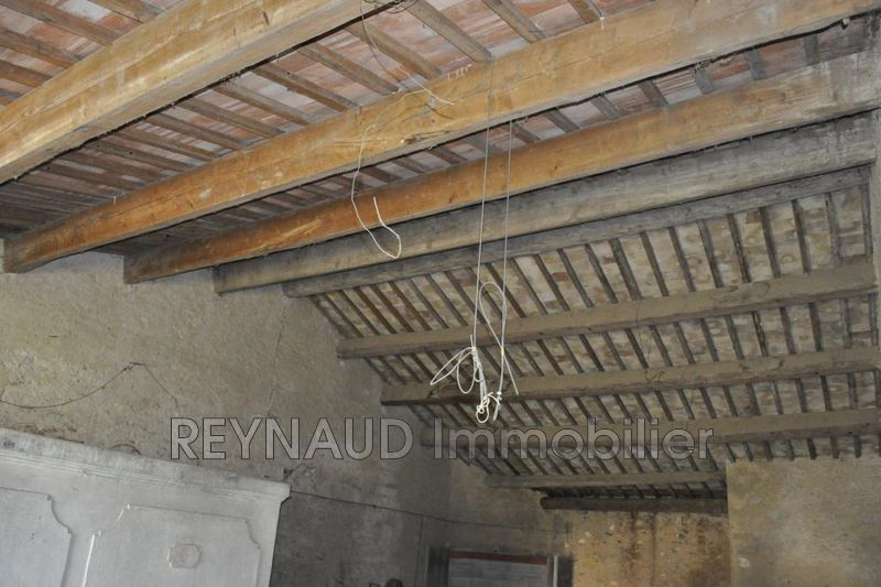 Photo n°3 - Vente Maison remise Clermont-l'Hérault 34800 - 150 000 €