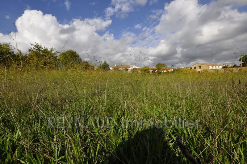Photo n°1 - Vente Maison remise Clermont-l'Hérault 34800 - 150 000 €