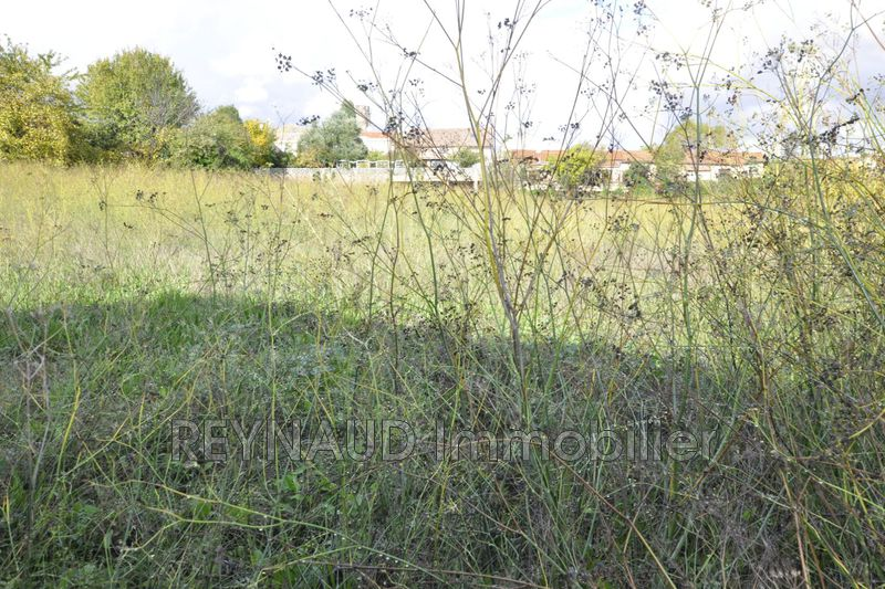 Photo n°4 - Vente Maison remise Clermont-l'Hérault 34800 - 150 000 €