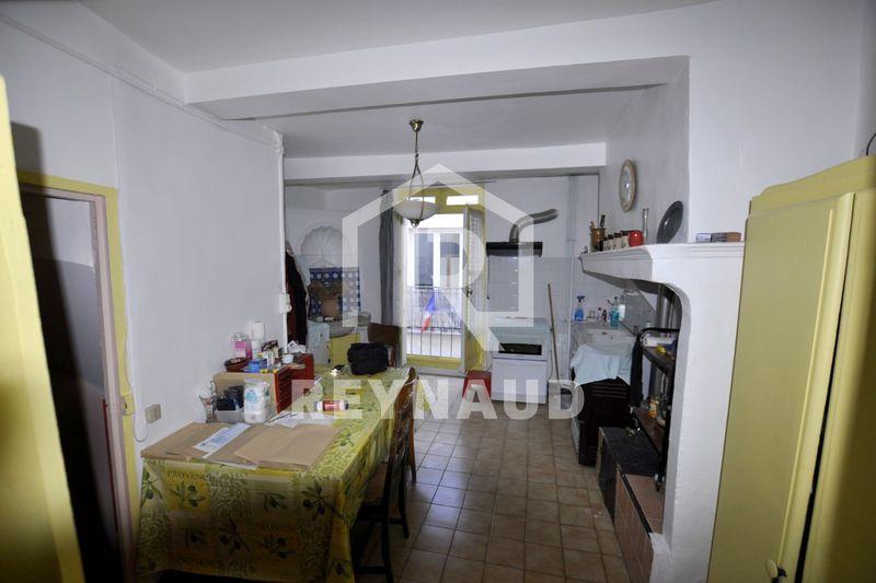Photo Maison de ville Clermont-l'Hérault   achat maison de ville  2 chambres   60m²