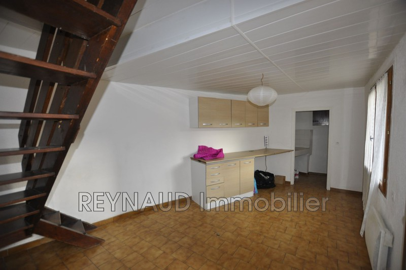 Photo Village house Aspiran   to buy village house  2 bedroom   70 m²