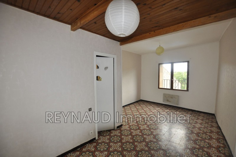 Photo Village house Clermont-l'Hérault   to buy village house  2 bedroom   70 m²