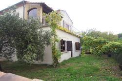Photos  Maison Villa à vendre Clermont-l'Hérault 34800
