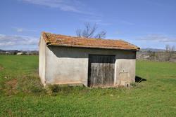 Photos  Maison Mazet à vendre Clermont-l'Hérault 34800
