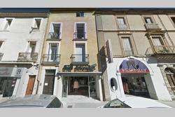 Photos  Maison Idéal investisseur à vendre Clermont-l'Hérault 34800