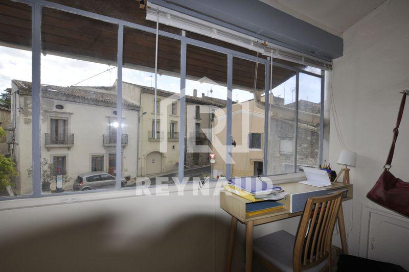 Photo House Saint-Pargoire   to buy house  2 bedroom   56m²