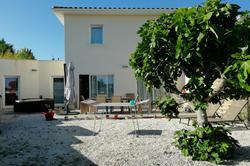 Photos  Maison Villa à vendre Nébian 34800