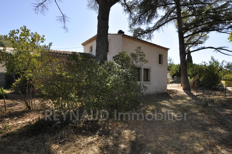 Photo Villa Clermont-l'Hérault A750,   to buy villa  3 bedroom   100 m²