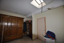 Photos  Maison de ville à vendre Clermont-l'Hérault 34800