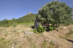Photos  Maison Mazet à vendre Cabrières 34800