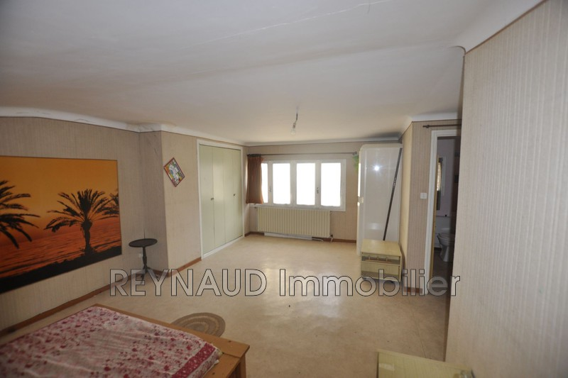 Photo House Clermont-l'Hérault   to buy house  5 bedroom   155m²