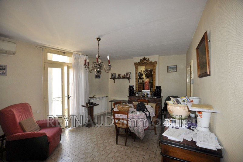 Photo House Clermont-l'Hérault Centre-ville,   to buy house  4 bedroom   94 m²