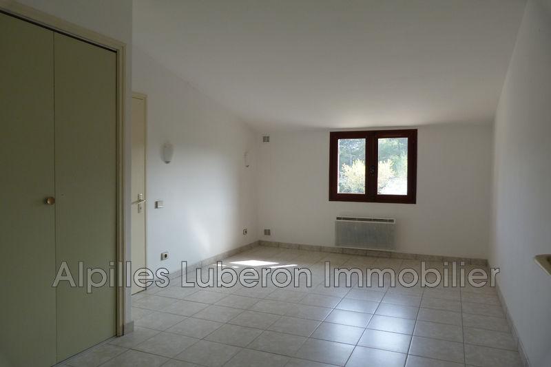 Photo n°6 - Location Maison villa Eygalières 13810 - 700 €