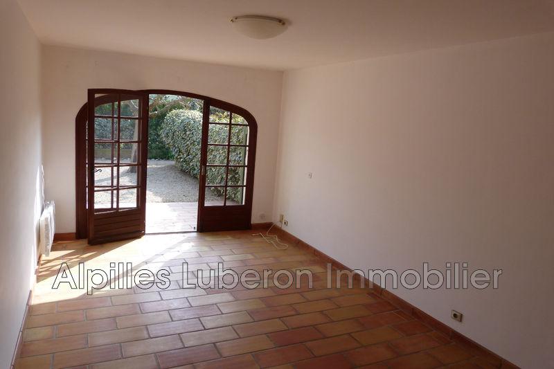 Photo n°3 - Location Maison villa Eygalières 13810 - 700 €