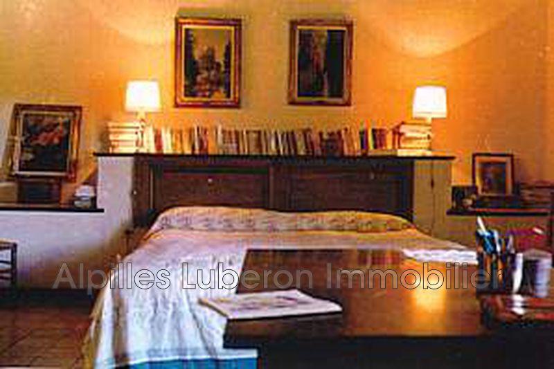 Photo n°5 - Location Maison mas Eygalières 13810 - Prix sur demande