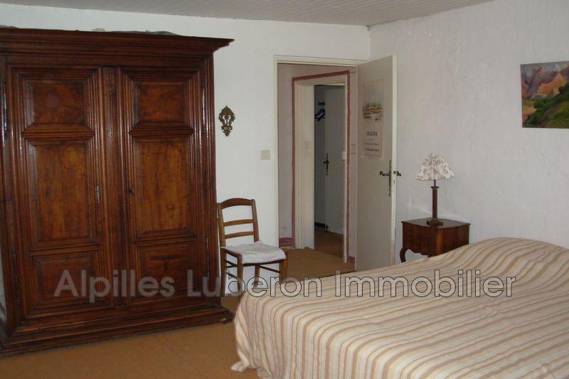 Photo n°12 - Location Maison mas Eygalières 13810 - Prix sur demande