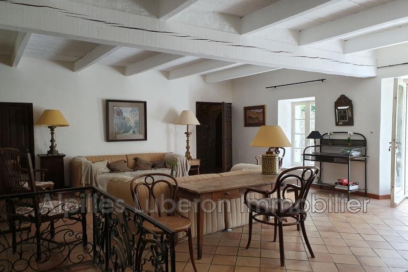 Photo n°10 - Location Maison mas Eygalières 13810 - Prix sur demande