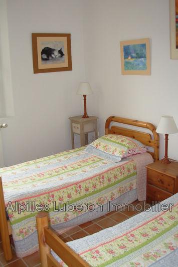 Photo n°8 - Location Maison villa Eygalières 13810 - Prix sur demande