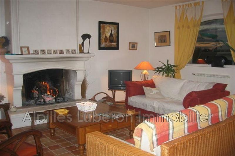 Photo n°10 - Location Maison villa Eygalières 13810 - Prix sur demande
