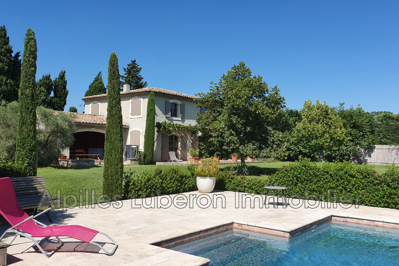 Bastide Eygalières Campagne,   to buy bastide  3 bedroom   140 m²