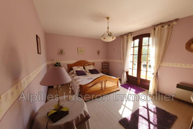 Photo n°6 - Vente maison de campagne Eygalières 13810 - 1 160 000 €