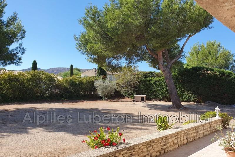 Photo n°7 - Vente maison de campagne Eygalières 13810 - 1 160 000 €