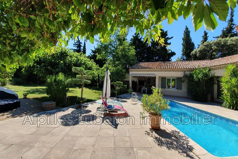 Villa Orgon Campagne,   to buy villa  4 bedroom   210 m²
