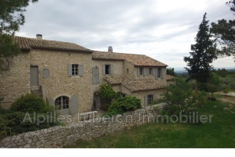 Property Eygalières Village,   to buy property  3 bedroom   300 m²