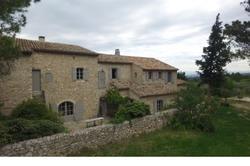 Photos  Maison Propriété à vendre Eygalières 13810
