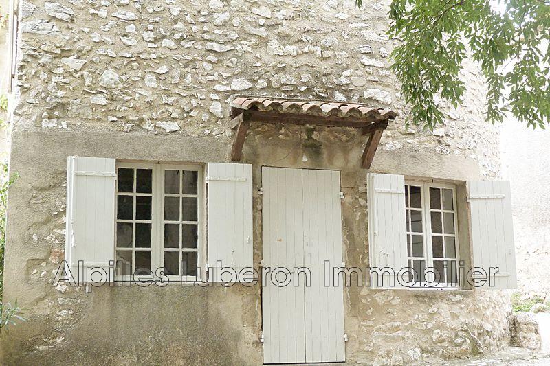 Maison de village Eygalières Village,   achat maison de village  3 chambres   130m²