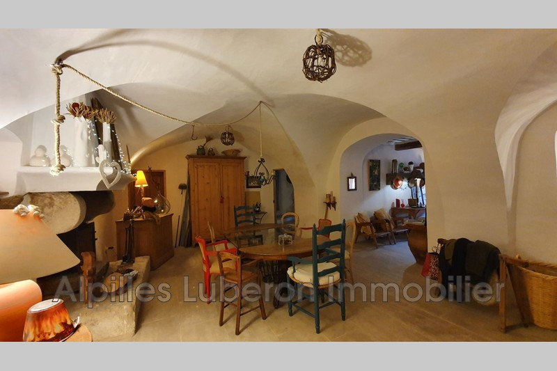 Village house Eygalières Village,   to buy village house  3 bedroom   145 m²