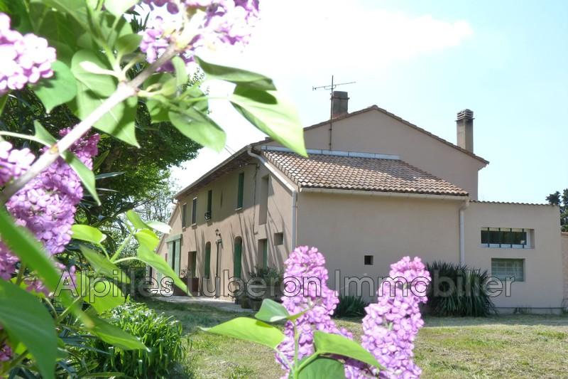 Mas Saint-Andiol Campagne,   achat mas  4 chambres   150m²