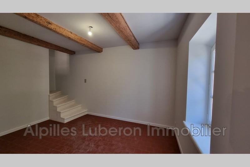 Photo Maison de village Eygalières Village,   achat maison de village  2 chambres   92m²